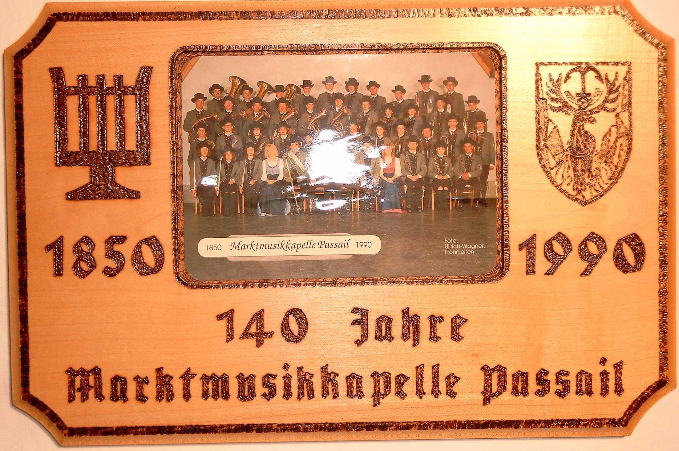 1990_Passail2
