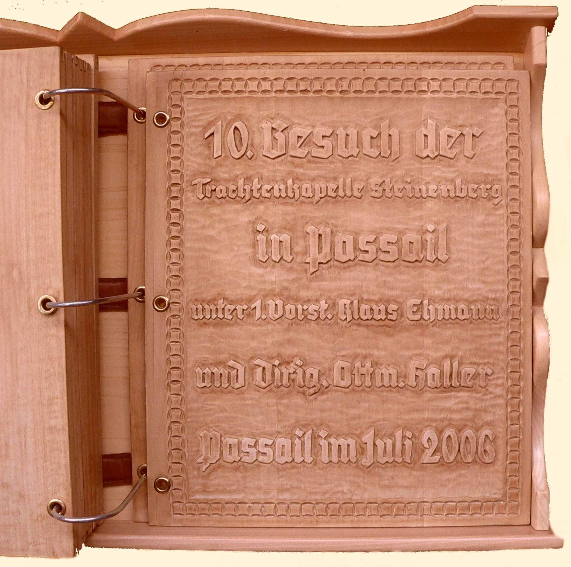 Passail_Buch12.1