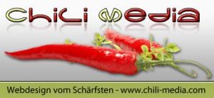 chilimedia_logo