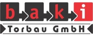 logo_baki