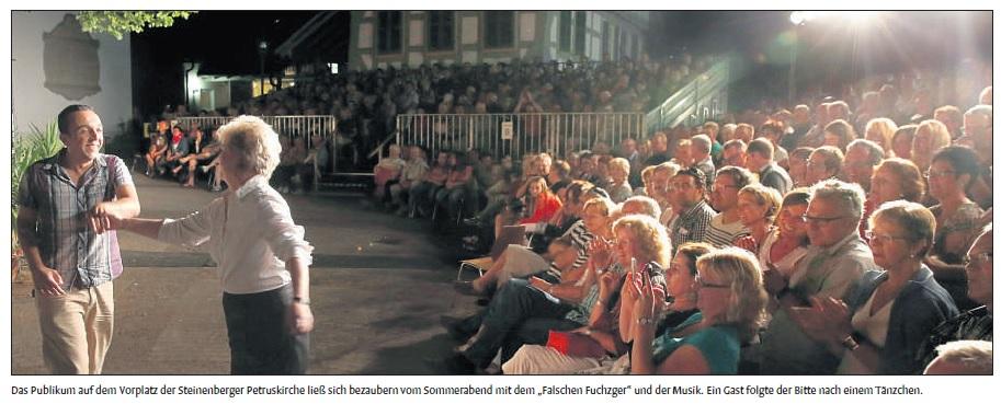 Theater_Bild